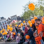 06 Koningsdag Gouda 26-04-2014 2926