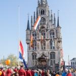 15 Koningsdag Gouda 26-04-2014 2949