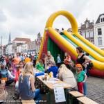 51 Koningsdag Gouda 26-04-2014 3087