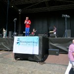 Koninginnedag_2012_Sponsoring_Woonpartners (6)